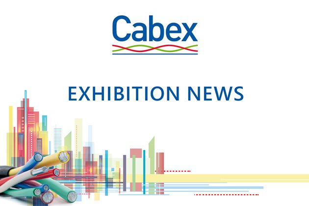 Cabex 2021 will be held at Expocentre Fairgrounds from 16 to 18 March